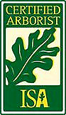 30% off! Professional Tree Services.  Certified Arborist.