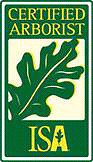 30% off winter discount. ISA Certified Arborist. Free estimates.
