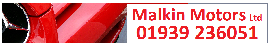 Malkin.Motors.Ltd