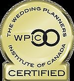 Award Winning luxury Wedding Planner & Event Party Planner