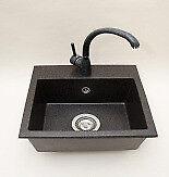 Kitchen sink granite ERA