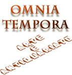 omniatempora