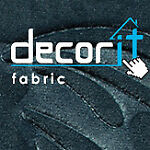 decoritfabric