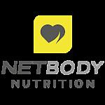 netbodynutrition_com_store