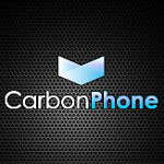 carbonphone-firstcom