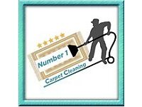 number1 carpet cleaning, upholstery, rug cleaning, mattress and sofa cleaning