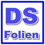 dsfolien-shop