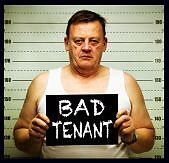 TIRED OF BEING A LANDLORD? WANT TO SELL YOUR RENTAL?