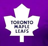►► PURPLES ◄◄ .. 307, 318, 319, 320 /// Toronto Maple Leafs