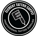 Element_Tattoo_Supplies