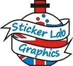 sticker_lab_graphics