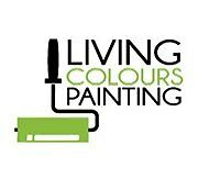 Living Colours Painting - A Professional Painting Company