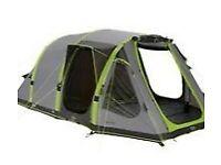 Airgo Stratus 400 Airbeam tent package