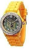 Baylor Watch