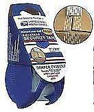 Bandit Tape
