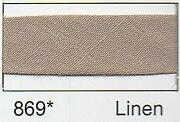 Bias Binding 50mm