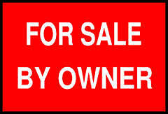 Urgently Wanted Land/Farm/Lot In GTA(Caledon/Milton/Hamilton )