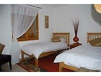 Looking for a cheap yet nice room? look no further, great room only £135PW. 07508761610
