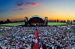 Opera in the Vineyards -  Roche Estate Hunter Valley Armidale Armidale City Preview