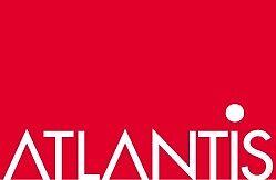 Atlantis WS