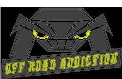 OFF ROAD ADDICTION TV SHOW!!! London Ontario image 1