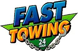 Fast and cheap towing services ottawa