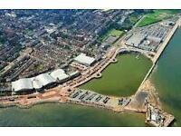 Rooms to rent new Brighton