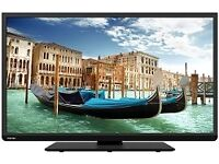 """40"""" TOSHIBA FULL HD LED TV WITH BUILT IN FREEVIEW ##CAN BE DELIVERED###"""