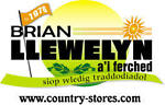 Brian Llewelyn Country Stores