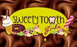Sweety Tooth Girls