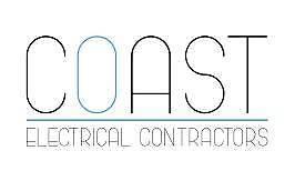 Coast Electrical Contractors Pty Ltd Cronulla Sutherland Area Preview