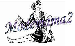 Modemama2