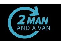 24/7 SHORT NOTICE MOVERS MAN AND VAN HIRE MOVING VAN HOUSE AND HOME REMOVALS LONDON TO SCOTLAND