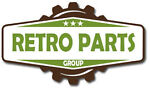 Retro Parts Group