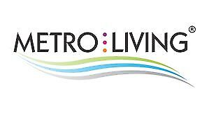enterpriseshiya_metroliving