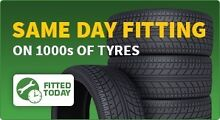 The Tyre Shop That Comes To You Joondalup Area Preview