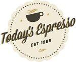 Todays Espresso