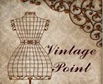 Karens Vintage Point