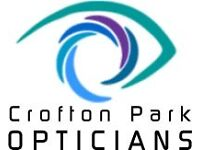 Dispensing Optician / Optical Assistant / Receptionist / Trainee Dispensing Optician