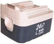 Makita 24V Battery