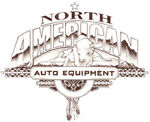 North American Auto Equipment