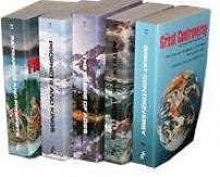 Conflict-of-the-Ages-Series-by-Ellen-G-White-AA-DA-PP-PK-GC-5books