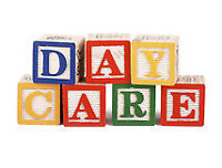 Experienced and Reliable Childcare Provider Uptown Area