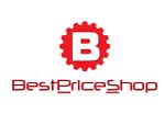 BestPriceShopUK