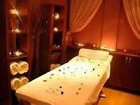 Suzy Thai Massage in Notting Hill Gate (click on weblink for more pictures)