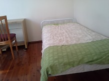 West Ryde share/Rent  Near Station  Twin or Coup room West Ryde Ryde Area Preview