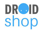 droid-shop-it