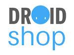 droid-shop-fr