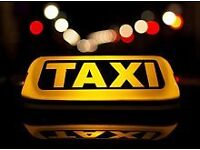 Reliable Minibus Taxi Transport Private Hire Sandwell all occasions Cheap Quote, Friendly Service