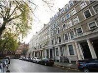 Large two double bedroom flat, South Kensington, SW7 - £595.00 per week